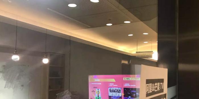 阿里芒果疑合体打造女团选秀 传杨超越李艺彤加盟