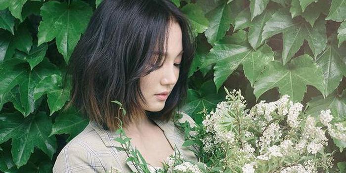 韩女歌手JOO宣布五月将结婚 准新郎是同龄圈外人