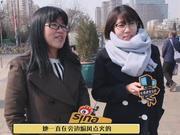 视频:[三观建设运动]小燕子紫薇金锁也心机?观众眼里的《还珠》竟是这样的