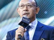 视频:2018微博电影之夜姜文爆料片场男演员拍戏不穿上衣