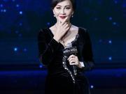 视频:2018微博电影之夜刘嘉玲现场cue姜文和张艺谋