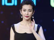 视频:2018微博电影之夜李冰冰英语配音《小猪佩奇》