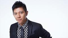 陈羽凡吸毒被捕 队友胡海泉情绪激动连发十个为什么