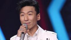 歌手陈羽凡被认定吸毒成瘾 警方责令社区戒毒3年