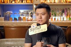 導演魏書鈞:最美的表演是要讓觀眾相信