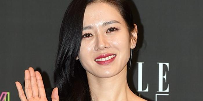 孫藝珍或演MBC新劇 有望再合作《漂亮姐姐》團隊