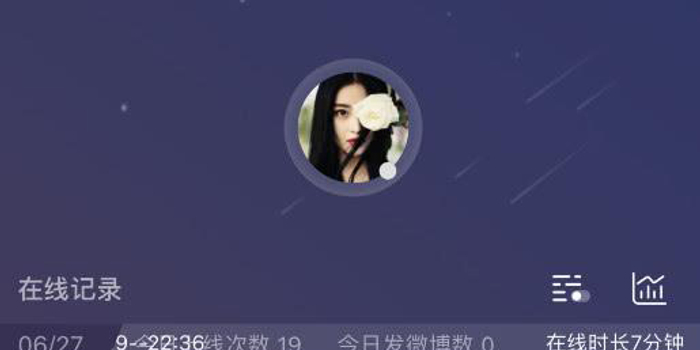 范冰冰李晨分手 網友發現張馨予昨夜登微博21次