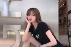 周揚青回應網傳閨蜜爆料:我沒有這樣的閨蜜