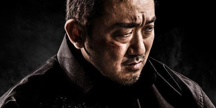 韩影票房:《狂想曲》逆袭 《愤怒黄牛》冲百万