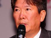 韩导演金英斌涉嫌性骚扰被立案 曾任电影节委员长