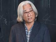 韩警方申请对导演李润泽拘留 涉嫌性骚扰17名演员