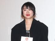 """《血十三》剖析人性 黄璐首演强势""""大博彩公司大全手机版人"""""""