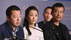 贾樟柯谈《江湖儿女》缘起:想讲赵涛17年的变化