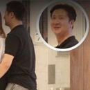 武打女神杨丽菁认姐弟恋告吹 上个月还被拍到蹭臀