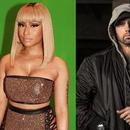 Nicki Minaj認愛阿姆!自曝戀情進度正在約會中