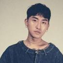韓男星公廁偷拍女生被逮 緩刑期未過就出道引熱議