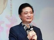 华谊喊话崔永元:《手机》与你无关 会追诉到底
