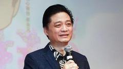 崔永元采访录音曝光 主动向范冰冰徐帆道歉