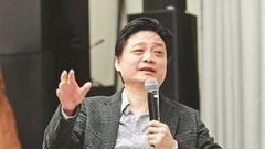 专家:崔永元或涉侮辱 明星若非逃税主体不能追责