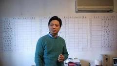 五问崔永元揭影视圈阴阳合同事件:大小合同违法吗