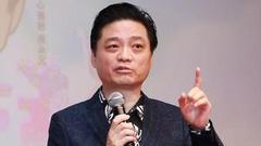 新京报:明星应是纳税模范 阴阳合同损害社会公平