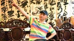 崔永元:范冰冰痛哭一再道歉 是否偷税等待调查
