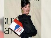 时尚品牌Kate Spade创始人公寓上吊自杀 终年55岁