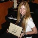 土耳其裔作曲家加盟《驚奇隊長》MCU首位女配樂師