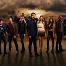 熱劇《路西法》復活!Netflix接手繼續打造第4季