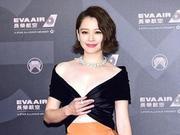 金曲奖陈奕迅封歌王 点名赞窦靖童是大遗珠