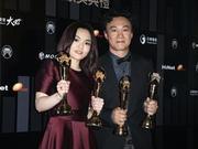 金曲奖评审揭秘:林俊杰讨论度也很高 对手太强