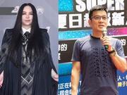 张惠妹被后辈徐佳莹交替掉?金曲奖评审道破关键