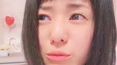 日本队踢入世界杯16强 苍井空:但我不开心