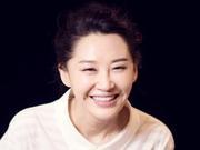 许晴自认八十岁也是少女心 谈激情戏:丰盛