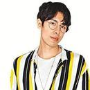 鄧加樂將飾演年輕版譚詠麟 小甄子丹自學武士