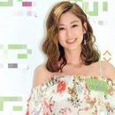 岑麗香宣佈轉投王祖藍旗下 拒透露老闆娘胎兒性別