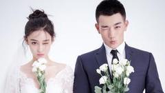 张馨予新婚老公身份大起底:武警指战员 上尉警衔