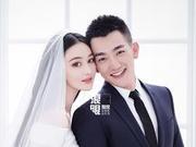张馨予将当军嫂自曝很幸福 因老公身份婚礼将从简