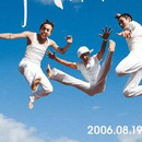 BIGBANG慶祝12週年發嫩照