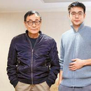 劉家昌提報稅憑證將上訴 曝與甄珍被判無夫妻關係