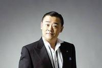 周立波发文声援刘强东:他不会是那样的人