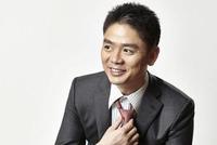 美国律所宣布调查京东是否失实披露刘强东案情