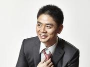刘强东美国律师:案子很快结束 他不会受指控