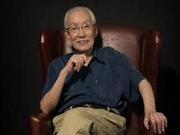 相声表演艺术家常宝华去世 曹云金徐德亮微博悼念