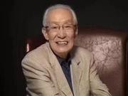 姜昆痛悼常宝华逝世:他的作品永远留在观众心里