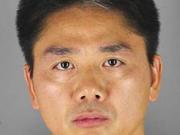 京东首次承认刘强东涉嫌性侵 但只发在英文网站上