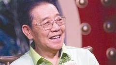 评书大师单田芳病逝讣告曝光 一生都献给评书事业