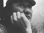 吉祥三宝组合父亲布仁巴雅尔去世 享年58岁