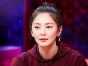 张雨绮宣布离婚 将缺席明日《心动的信号》录制
