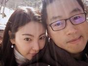 经纪人称张雨绮袁巴元已离婚:愿各自安好